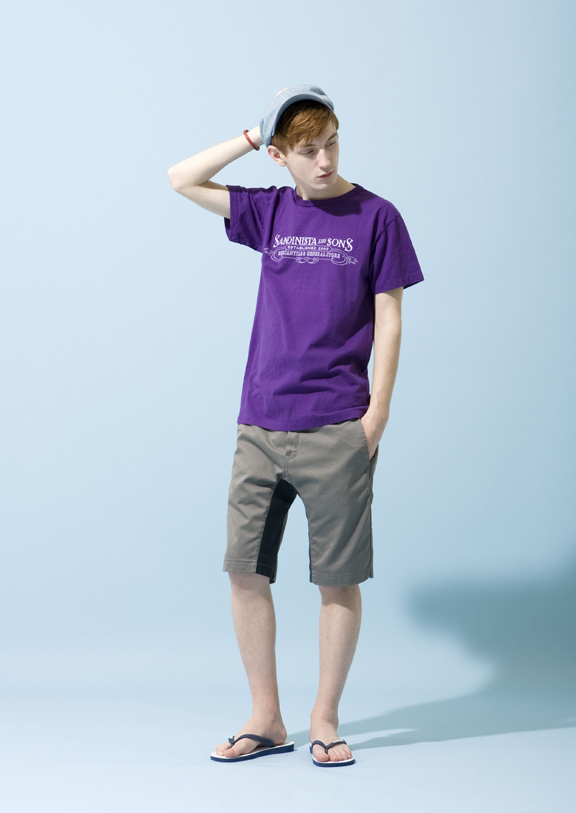LOOKBOOK - 10