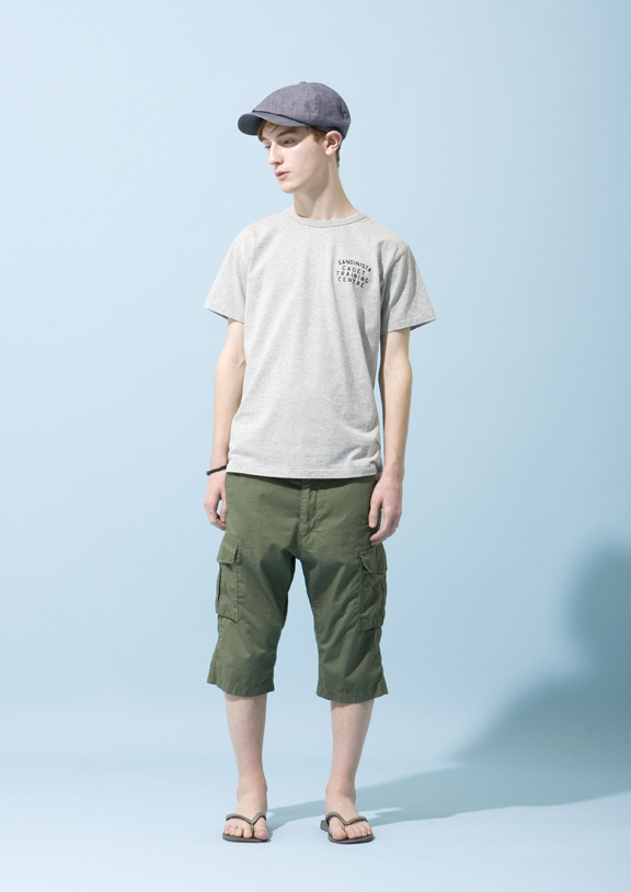 LOOKBOOK - 12