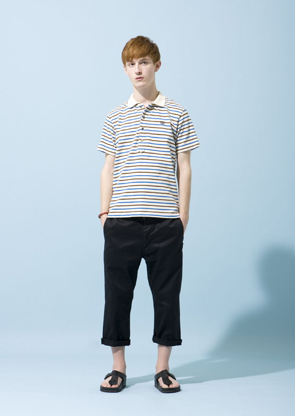 LOOKBOOK - 13