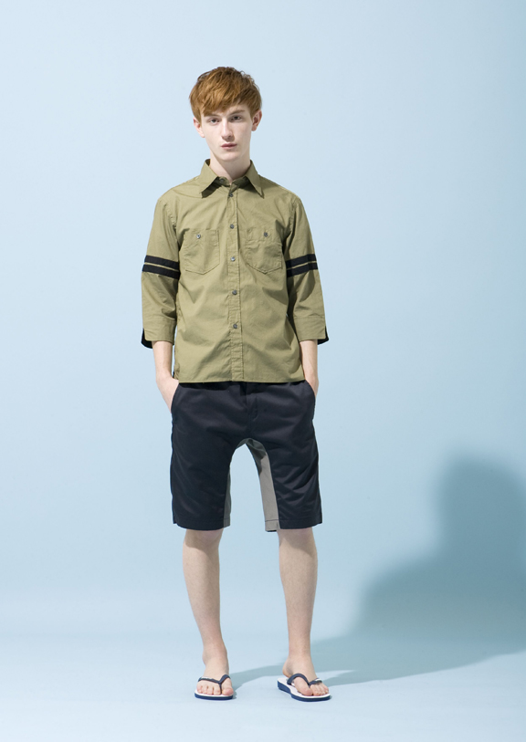 LOOKBOOK - 2