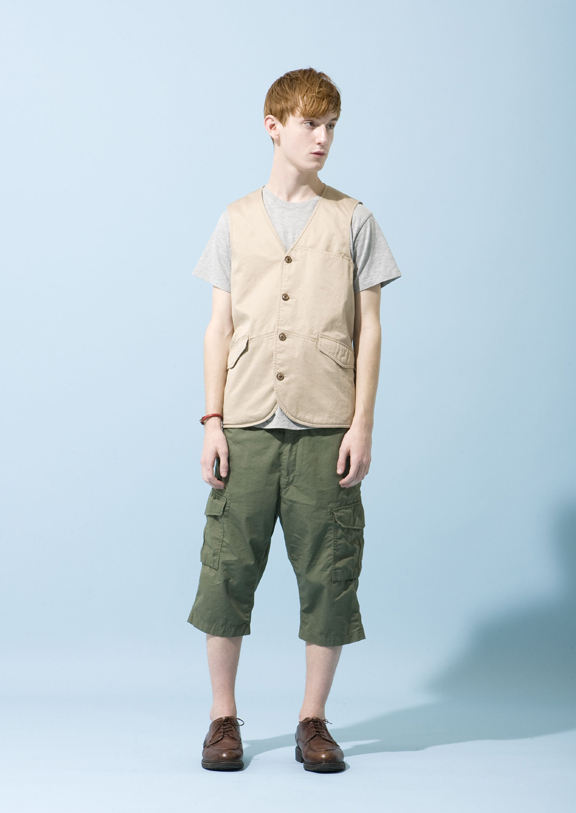 LOOKBOOK - 3
