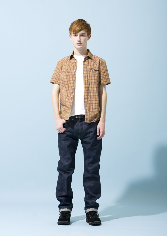 LOOKBOOK - 4
