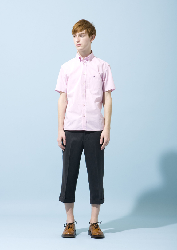 LOOKBOOK - 6