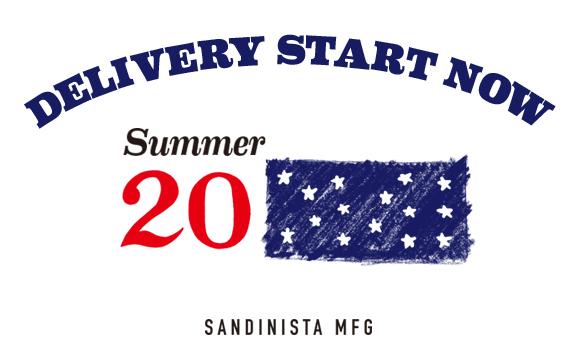 DeliveryStartNow_S15
