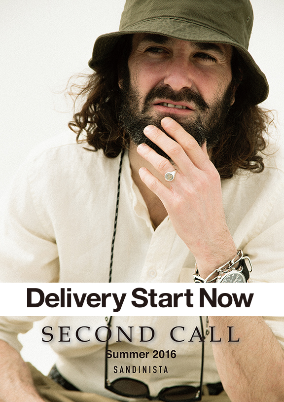 DELIVERY START NOW_16S