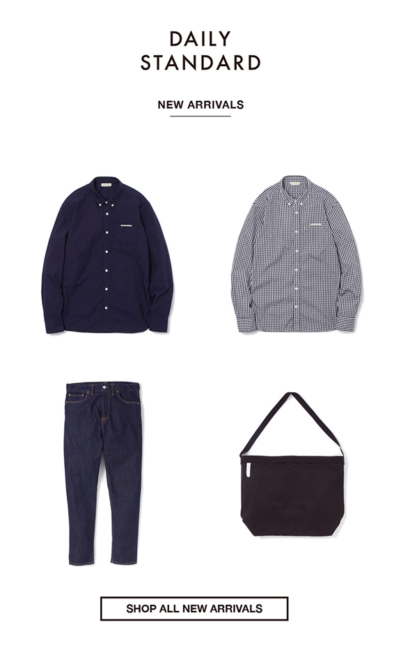 MAIL_NEWARRIVALS_DS_2018.9.3