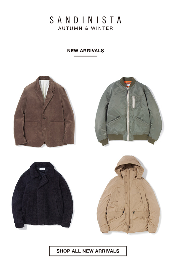 MAIL_NEWARRIVALS_18AW_2018.10.13_576