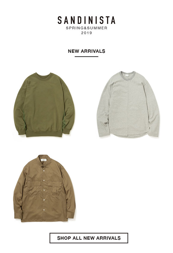 MAIL_NEWARRIVALS_SS19_2019.2.22_576