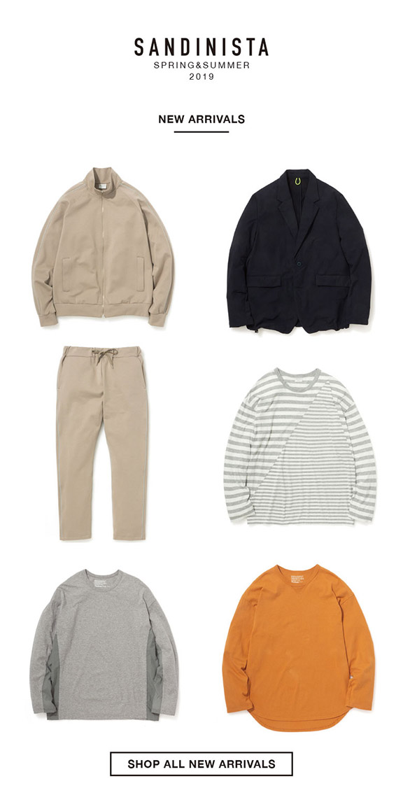 MAIL_NEWARRIVALS_SS19_2019.2.28_576
