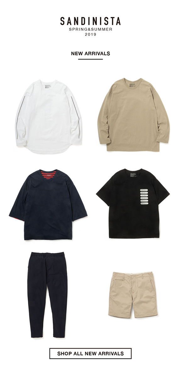 MAIL_NEWARRIVALS_SS19_2019.3.16_576