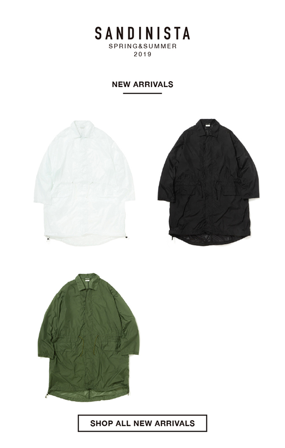 MAIL_NEWARRIVALS_SS19_2019.4.16_576