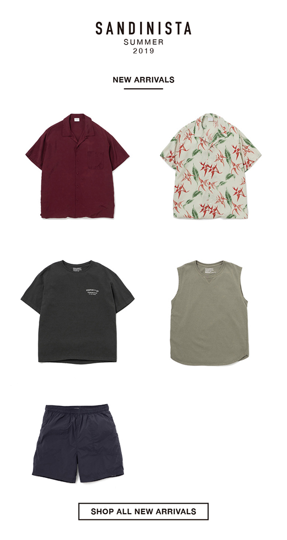 MAIL_NEWARRIVALS_S19_2019.7.9_576