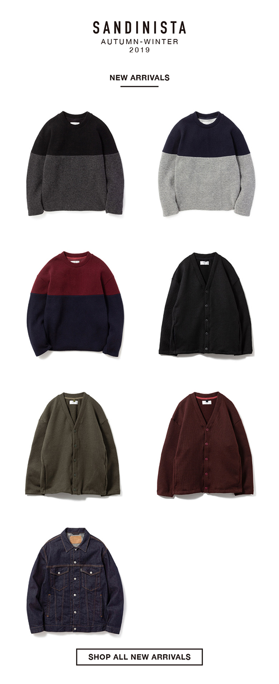 MAIL_NEWARRIVALS_AW19_2019.10.3_576