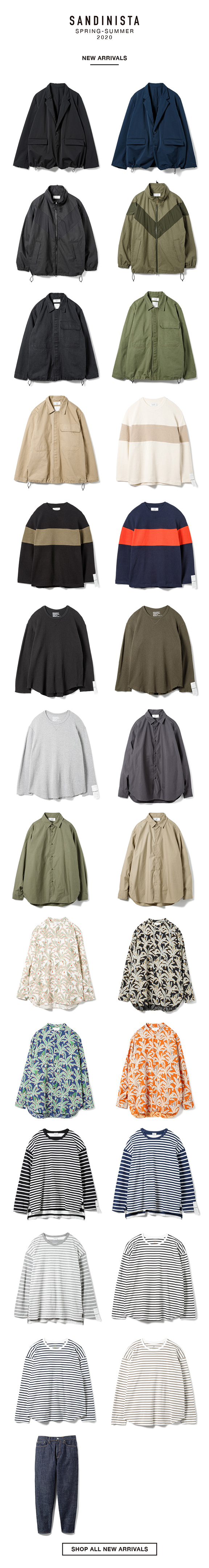 MAIL_NEWARRIVALS_SS20_2020.02.22_576