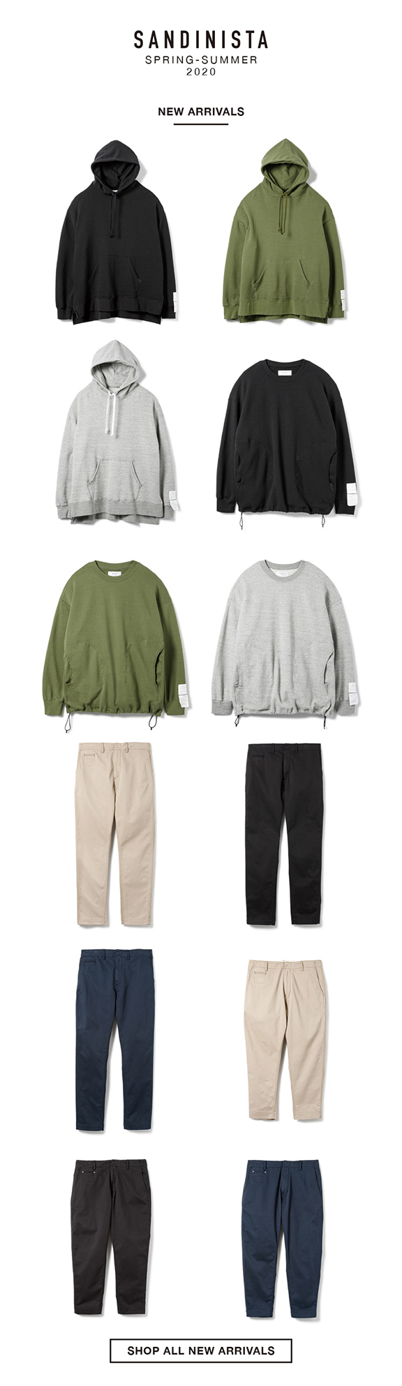 MAIL_NEWARRIVALS_SS20_2020.4.4_576