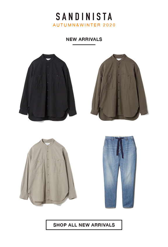 MAIL_NEWARRIVALS_AW20_2020.9.13_576