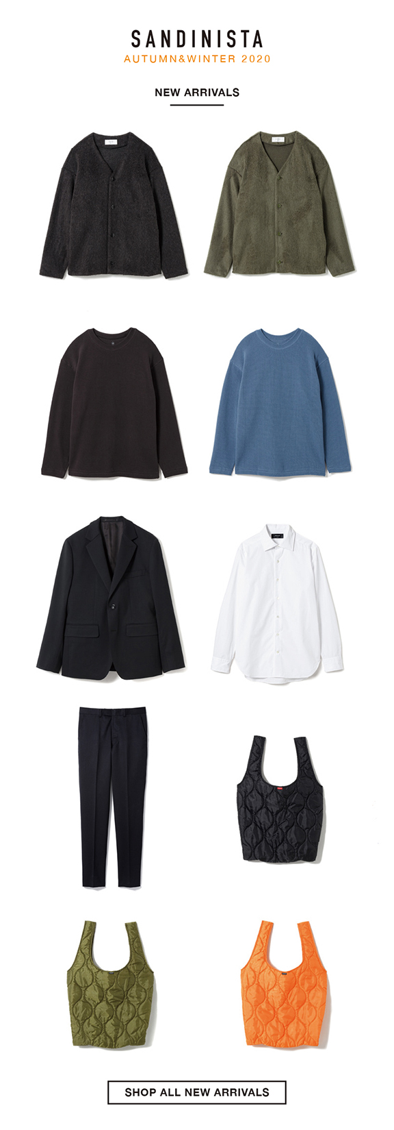 MAIL_NEWARRIVALS_AW20_2020.9.20_576