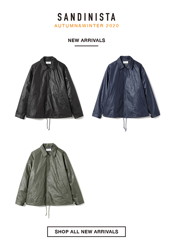 MAIL_NEWARRIVALS_AW20_2020.9.26_576