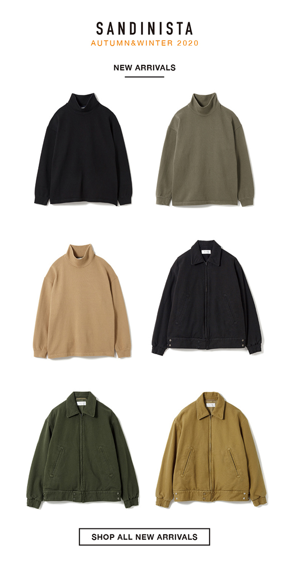MAIL_NEWARRIVALS_AW20_2020.10.9_576