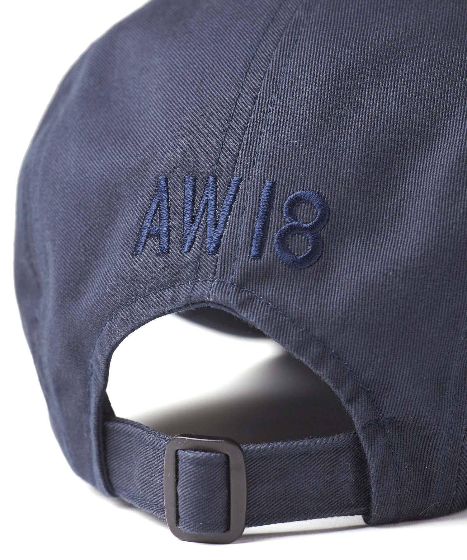 AW18-01-AC_8