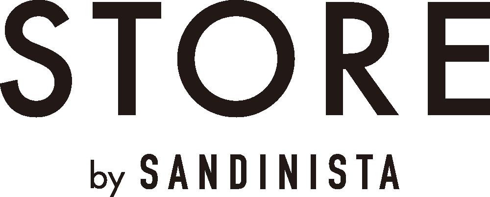 sandinista
